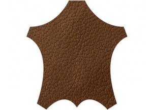 Piel de cabra-Chocolate 6409
