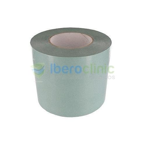 Adhesivo de doble cara (6022)