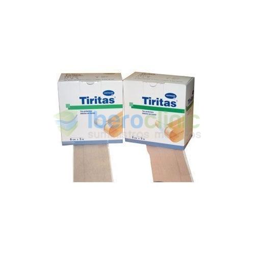 TIRITAS ® Sensitive