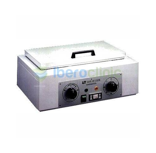 Esterilizador de aire seco