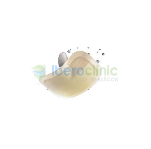 TIRITAS ® Active para abrasiones