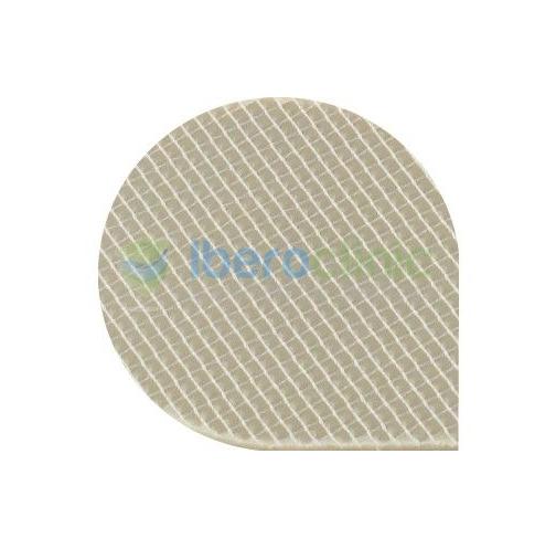 PODO-THERMOFLUX® B 7500
