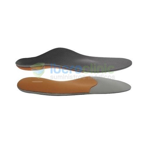 Plantilla Correctora - M-703