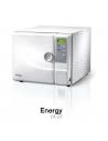 Autoclave ENERGY (N) 18L.