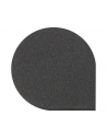 PE Color microperforado 2, 5 mm. (6730 MP)