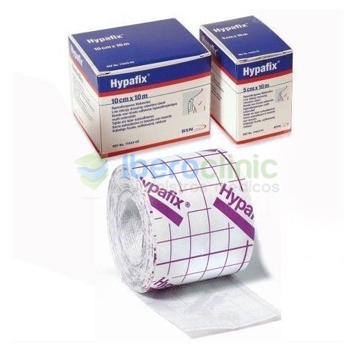 Hypafix ®