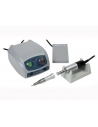 Micromotor STRONG 207A - INTRAMATIC