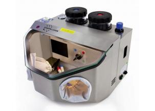 CHORRO DE ARENA MESTRA PLANETARIUM PLUS IV CALEFACTOR Calefactor Mestra