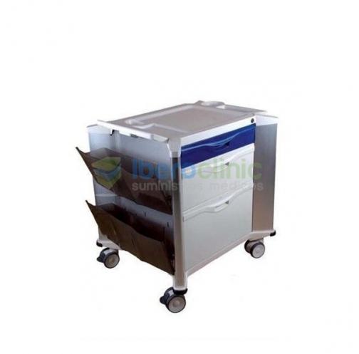 Medtrolley Basic