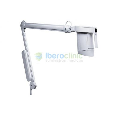 Lámpara de CIRUGÍA MENOR LHH-20 | LHH LED
