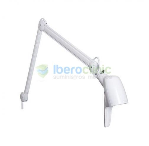 Lámpara reconocimiento Carelite NEW