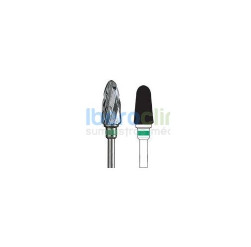 P-14108-06 (0251)