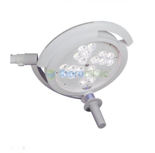 Lámpara de cirugía MIMLED 60.000 Lux