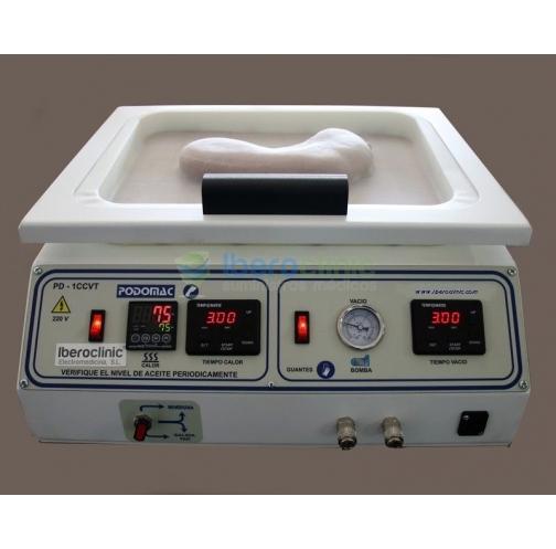PD-1C