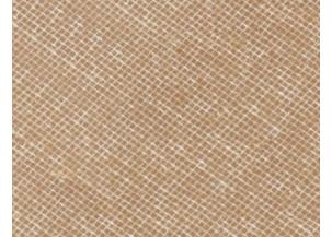 PODO-THERMOFLEX ® 7504