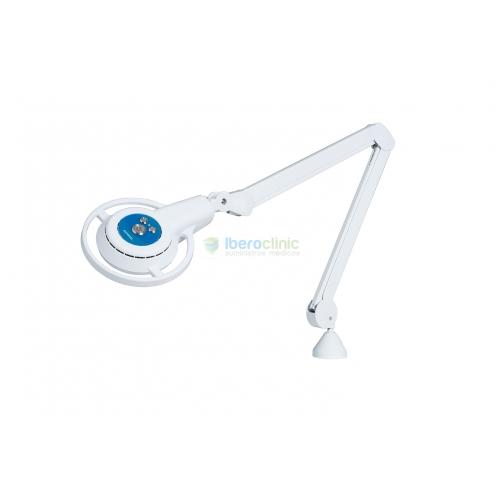 Lámpara de reconocimiento MS LED PLUS