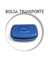 Doppler Sonotrax