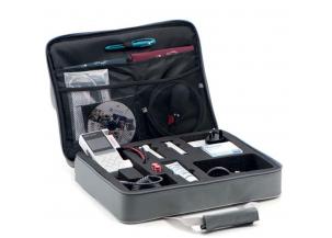 Doppler Vascular Kit pie Diabetico