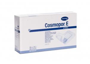 COSMOPOR ® steril