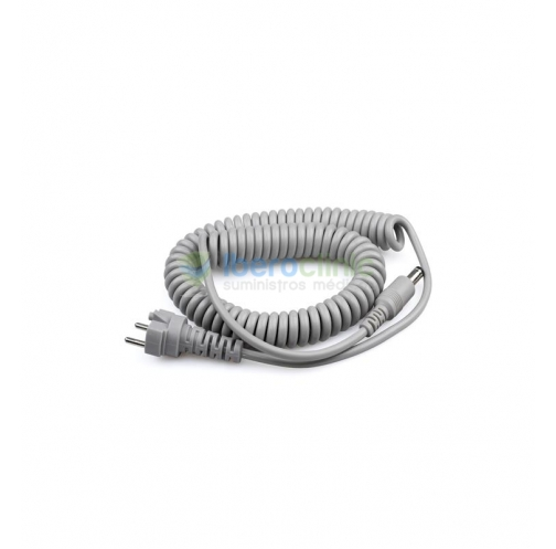 Cable liso para micromotor K38
