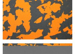 BI-DENSIDAD TRENDLINE- EP. 8 MM - DIM. 56 X 89 CM (6596)