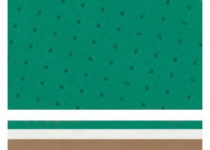 TRI DENSIDAD SPORT (6581)