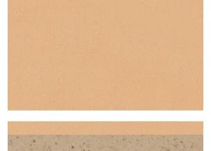 BI-DENSIDAD PODOLIEGER CONFORT - DIM. 55 X 96 CM - EP. 7 MM Réf. 6574