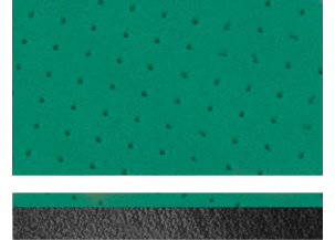 BI-DENSIDAD ROYAL FOAM SPORT- DIM. 50 X 115 CM - EP. 7.5 MM Réf. 6573