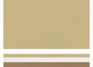 TRI-DENSIDAD HYPERALGIA - DIM. 45 X 90 CM - EP. 8 MM Réf. 6594