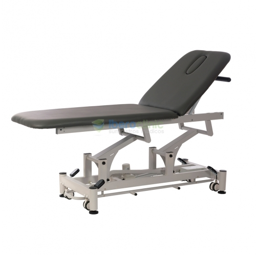 Camilla de fisioterapia FLOT.