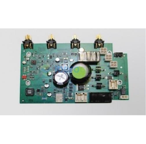 Placa de circuito y suministro de energía Batería DA01