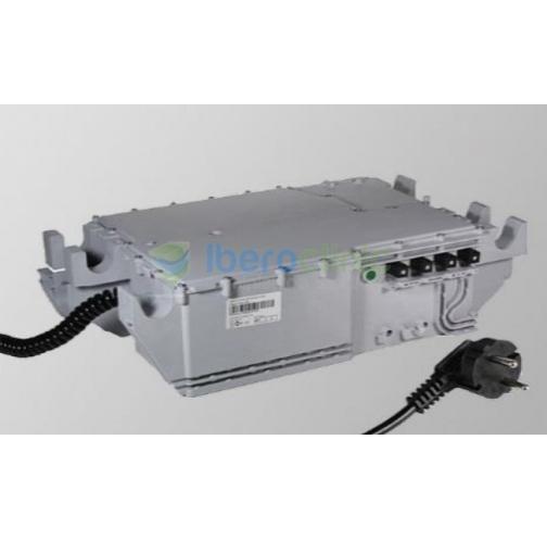 Motor DA01 3082 2082