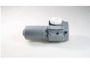Motor HV02 Kit elevación piecero AC