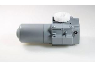 Motor de elevación del cabecero HV02 TC