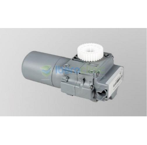 Motor de elevación HV03 con sensor Hall