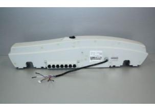 Kit de motor M010-01 (motor, corredera, abrazadera de fijación)