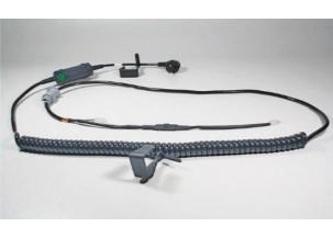 Cable de red NFS DA01