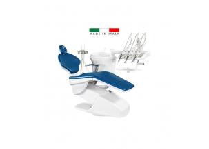 Equipo Dental ALFA YOUNG