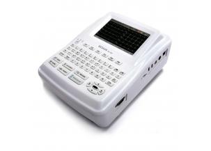 EDAN SE-1201 ECG
