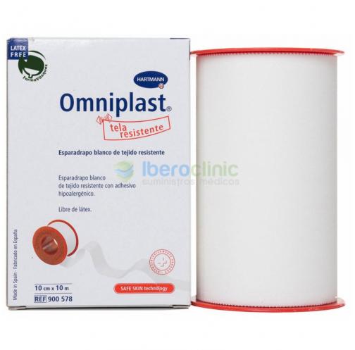 OMNIPLAST®