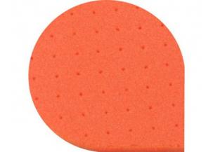 PE Color microperforado 1,5 mm (6730 MP)
