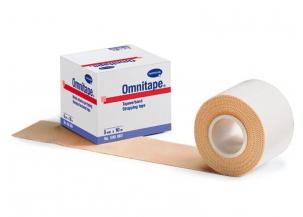 OMNITAPE ®
