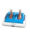 Feet Print 2.2 Slim Line®