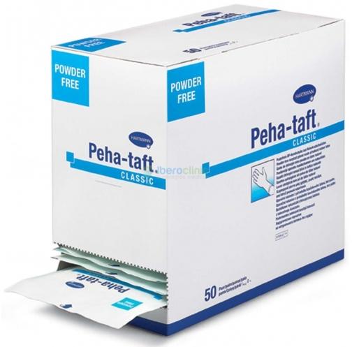 PEHA-TAFT ® estériles