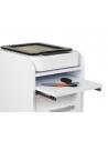 Mueble Print box