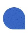 PE Color microperforado