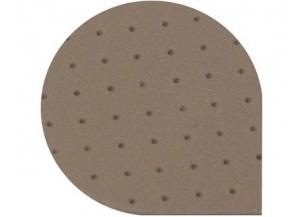 Rigilux Microperforado