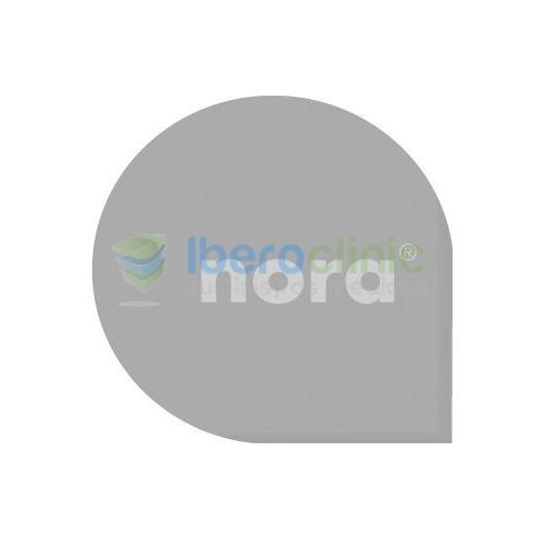 Lunasoft AL® 6721
