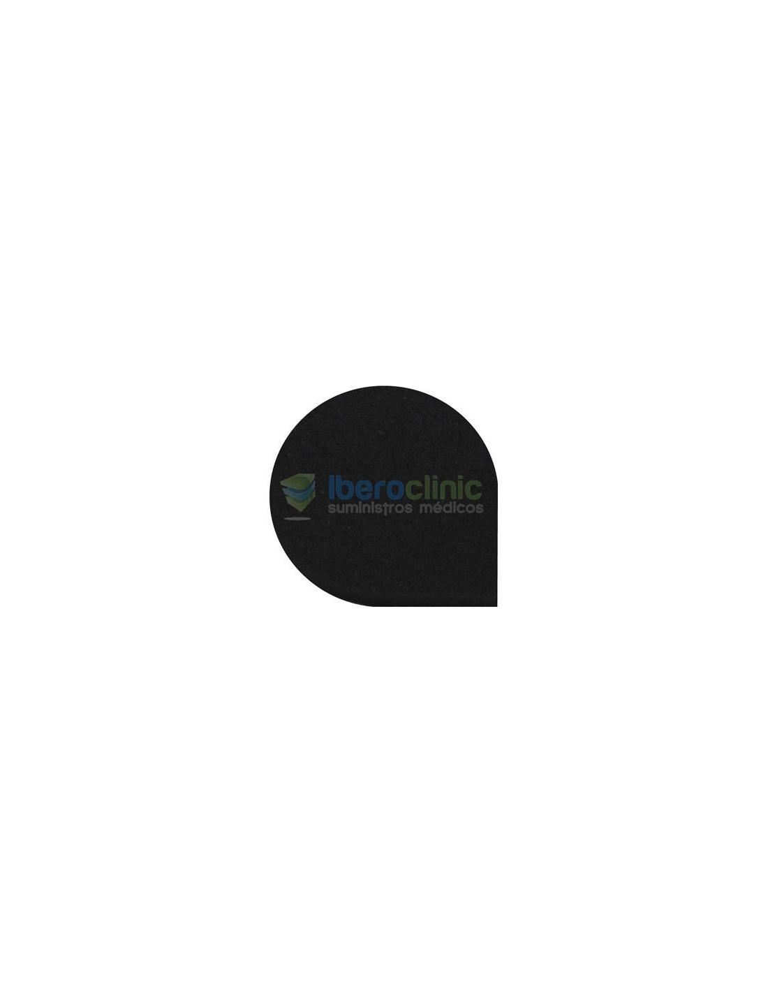 technichoc 7225 material para plantillas de podologia iberoclinic. Black Bedroom Furniture Sets. Home Design Ideas