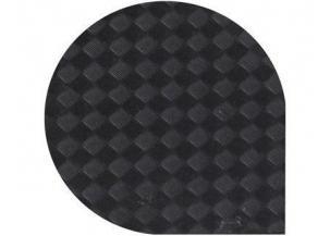 Millenium Carbon soft 7541